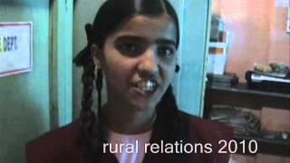 Shree Kedareshwar Madhyamik Vidyalay   Aakoshi  Wai  Satara