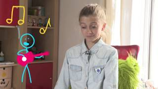 CBBC: Blue Peter -