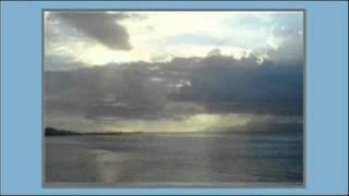 La vieille barque - Mireille Mathieu