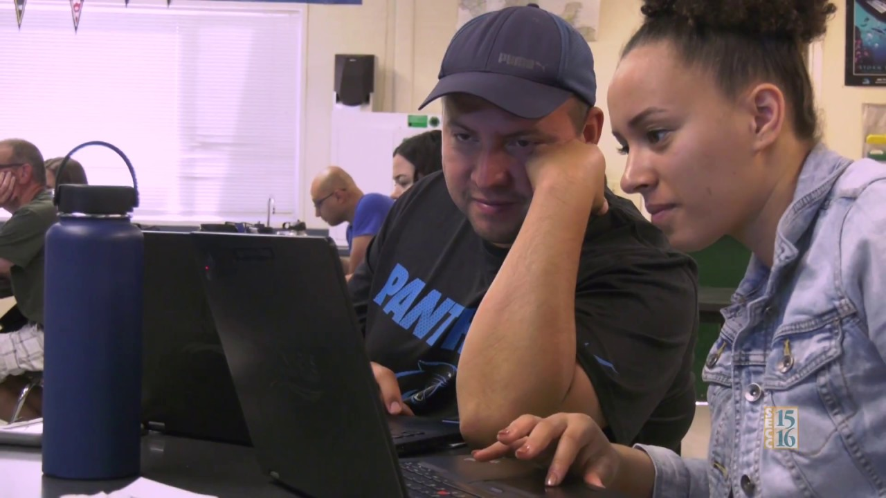 TRUSD Camp Innovation Overview