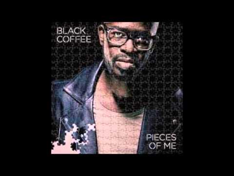 Black Coffee ft Khensy - Go on