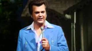Rocky Top Conway Twitty redneck made YouTube Videos