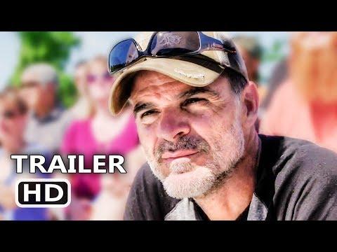 ALL SQUARE   2018 Michael Kelly, Baseball Movie HD