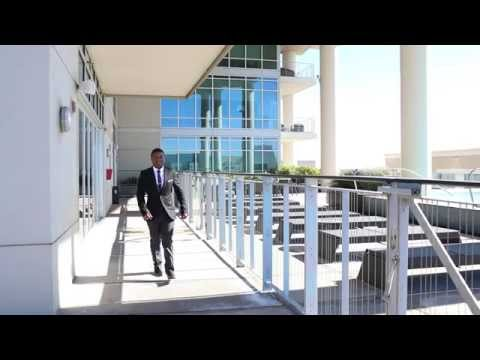 Meet Chastin: Dallas Real Estate Agent