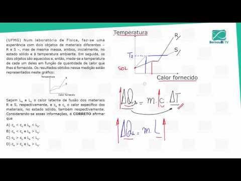COAI - Física