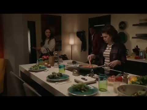 Download Ending scene - The Rookie season 3 episode 12