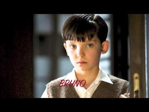 the boy in the striped pyjamas full movie acirc