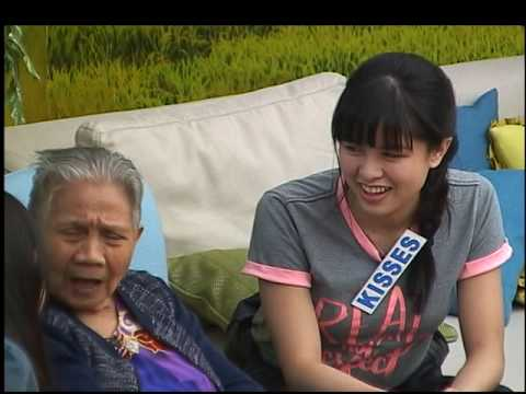 Pinoy Big Brother Season 7 Day 42: May Bagong Bisita!