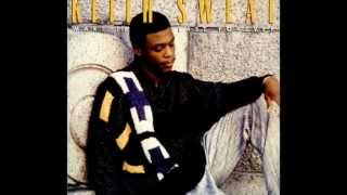 Keith Sweat - I Want to Love You Down