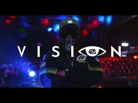 VISION - SEASON 6: EPISODE 4 | TRIALS