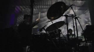 "MOUSE ON THE KEYS ""RaumKranKheit"":LIVE AT SHIBUYA O-EAST"