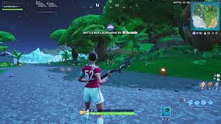 CUSTOM GAMES mit EUCH | !! CODE IN DISCORD!! | FORTNITE BATTLE ROYALE [DEUTSCH] !discord