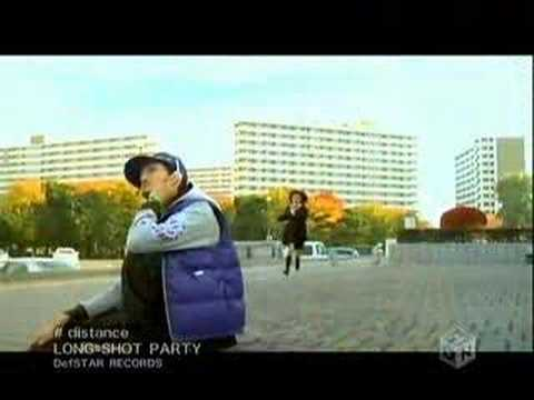 2 Opening Naruto Shippuden -Distance by Long Shot Party-