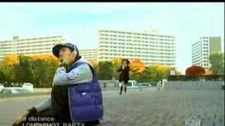 Repeat youtube video 2 Opening Naruto Shippuden -Distance by Long Shot Party-