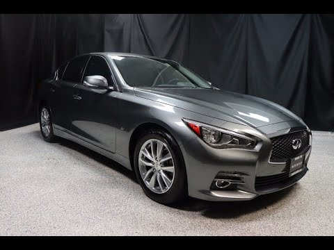 review:-why-a-2014-infiniti-q50-awd-under-$19000-is-nicer-than-most-new-cars