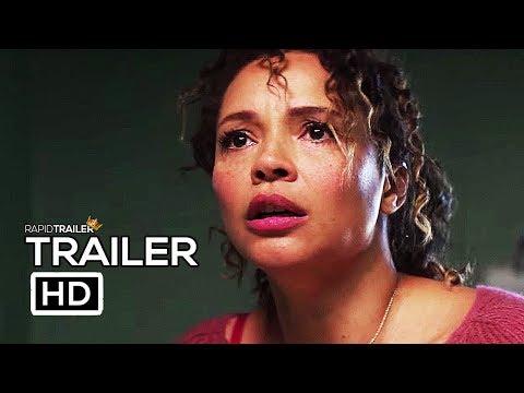 Play RATTLESNAKE Official Trailer (2019) Netflix Movie HD