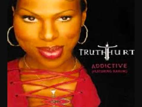 Truth hurts - Addictive (Audio)