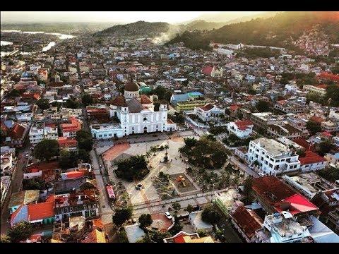 Haiti, Pearl of the Caribbean