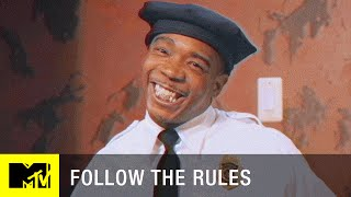 Follow the Rules | Retro Rules | MTV