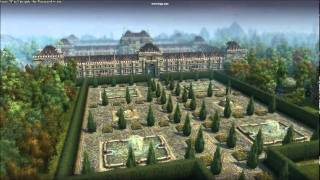 Anno 1404 My City