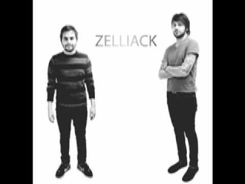 call me old fashioned zelliack