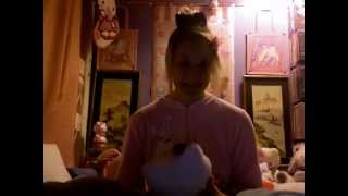 Repeat youtube video ABDL Video 2: The Material Things