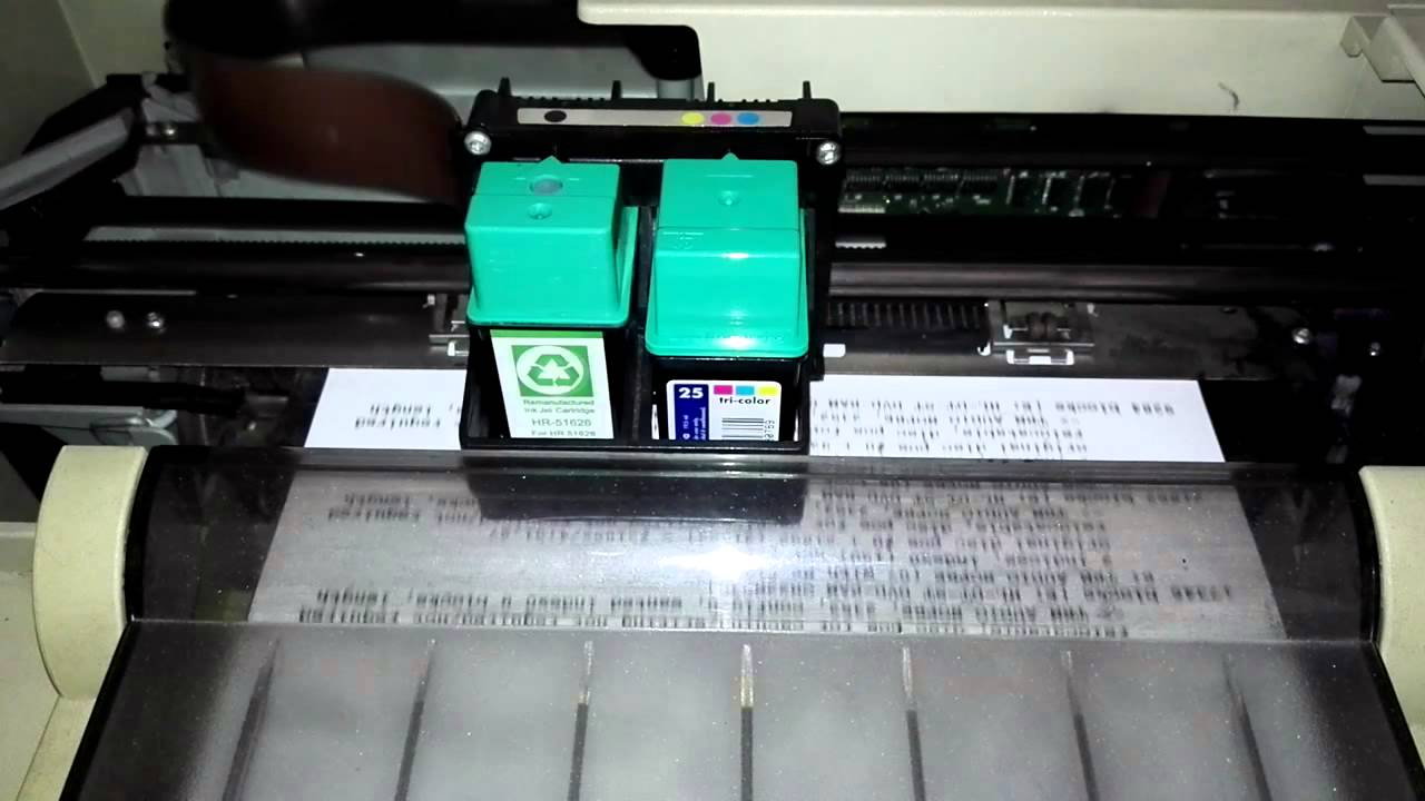 DESKJET 560C WINDOWS 7 64BIT DRIVER DOWNLOAD