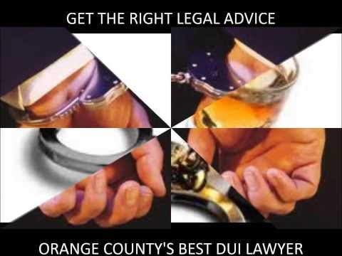 Mission Viejo DUI Attorney 877-227-9128 DUI Lawyer Mission Viejo CA