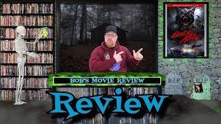 Bonehill Road Review (2017) - Horror - Thriller