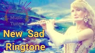 New Sad RingTone 2018