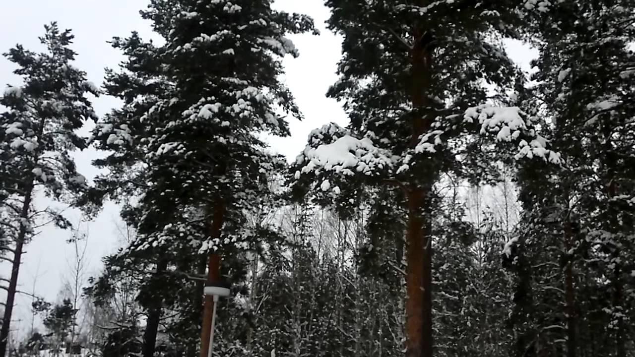Soundboard Suomi