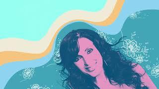 TORMENTA Cantante - Como te recuerdo (Video Oficial)