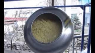 Линия для производства кукурузных палочек(http://waiz.com.ua E-mail: waiz@waiz.com.ua Tel.+38 050 362 00 65 Tel.+38 056 725 12 91 Fax: +38 056 725 12 82 Линия по производству ..., 2013-02-16T13:04:21.000Z)