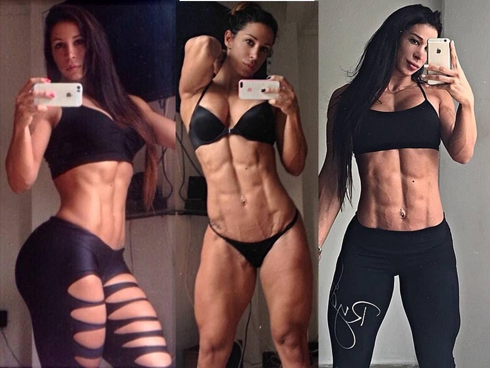 russkie-fitnes-modeli