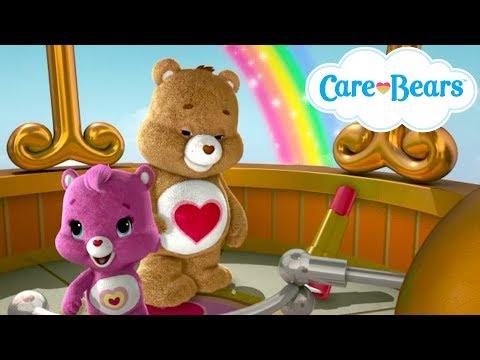 Care Bears | Rainbow Power!