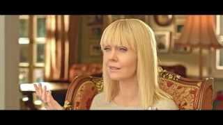 New! Валерия и Анна Шульгина   Ты моя Премьера клипа