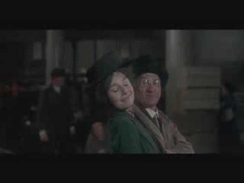 My Fair Lady - Loverly