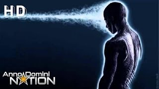 New Age Instrumental 'Spiritual Awakening' - Anno Domini Beats