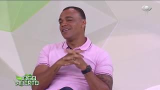 Jogo Aberto - 02/05/2019 - Debate