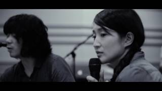 安藤裕子 Live 2016 「頂き物」 5月15日(日) 大阪 森ノ宮ピロティホール...
