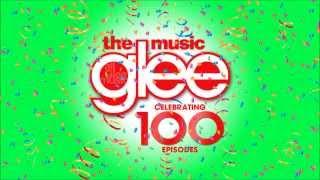 Raise Your Glass | Glee [HD FULL STUDIO]