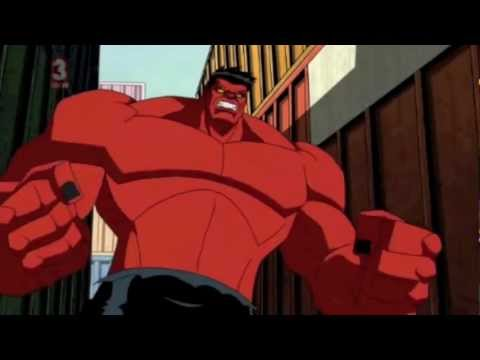 The Great Quotes Of Red Hulk YouTube Classy Hulk Quotes