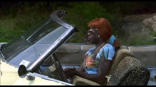 To Wong Foo, Thanks For Everything! Julie Newmar - Trailer