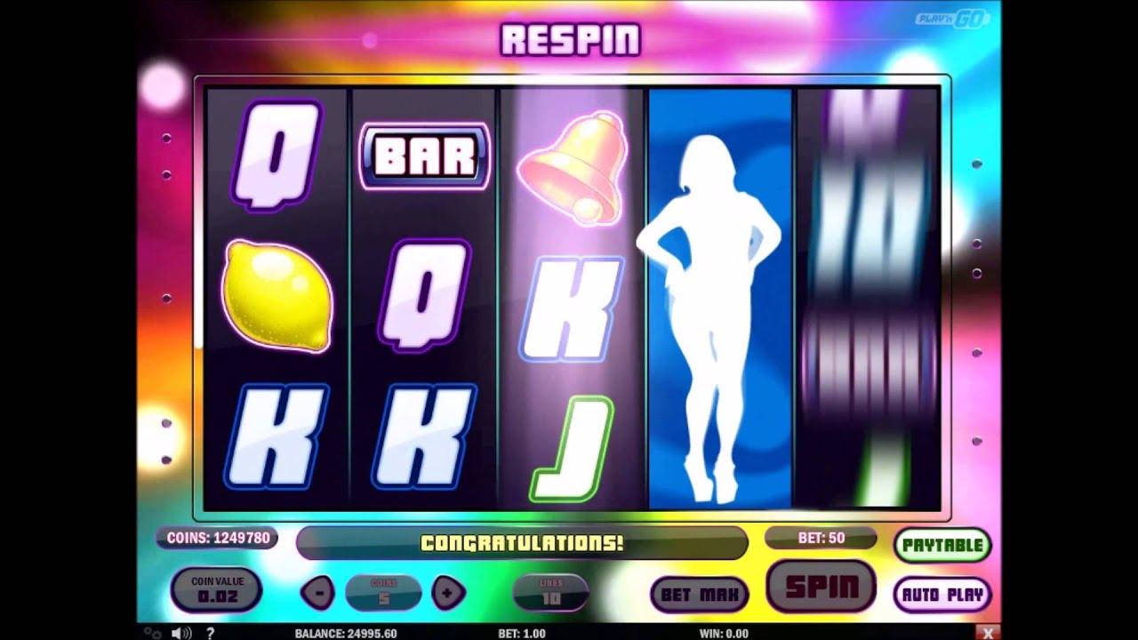 Играть Пирамида Автомат Онлайн Бесплатно