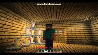 Poradnik Minecraft 1.5.2-Alchemia