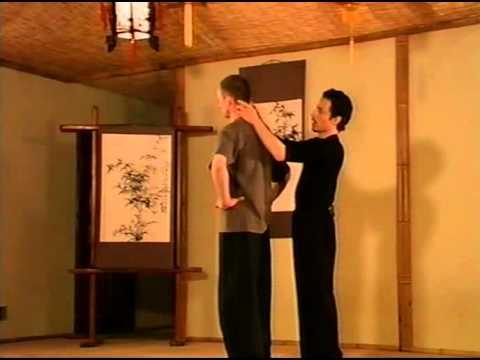 Синг Шен Чжуан