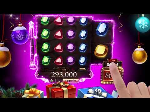 Scatter Slots Tragaperras De Casino De Las Vegas Apps En Google Play