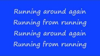 Mika - We Are Golden [ Lyrics ] (HQ)