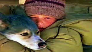 TOBY MCTEAGUE   Yannick Bisson   Full Length Adventure Family Movie   English   HD   720p