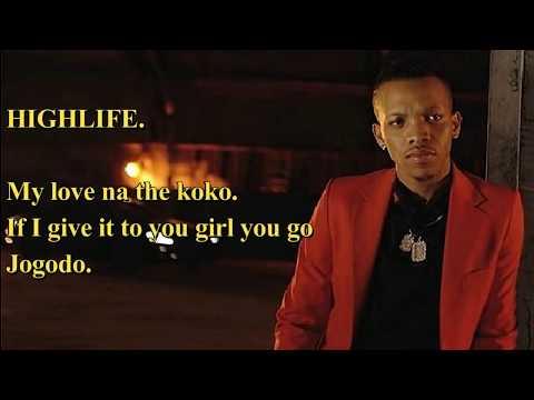 tekno---jogodo-(official-lyrics-video)-hd